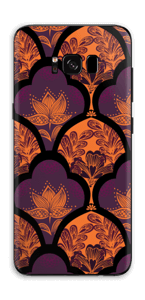 L'Orient Skin Galaxy S8 Plus