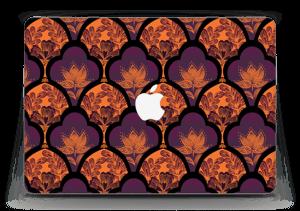 """L'Orient Skin MacBook Air 13"""""""