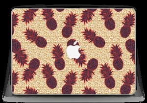 "Ananas Skin MacBook Pro Retina 13"" 2015"