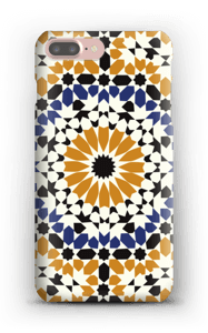 Marrakech deksel IPhone 7 Plus