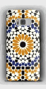 Marrakech deksel Galaxy S8
