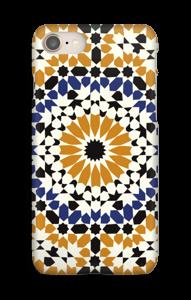 Marrakech Coque  IPhone 8