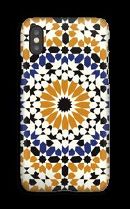 Marrakech Coque  IPhone XS