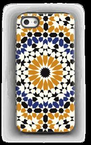 Marrakech Coque  IPhone 5/5s tough