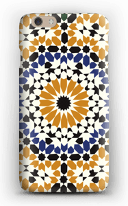 Marrakech case IPhone 6