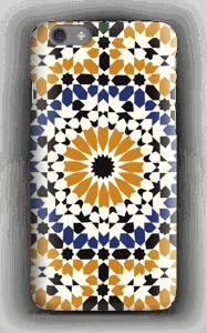 Marrakech deksel IPhone 6s
