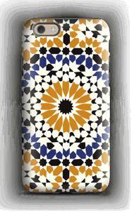 Marrakech deksel IPhone 6s tough