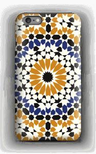 Marrakech deksel IPhone 6s Plus tough