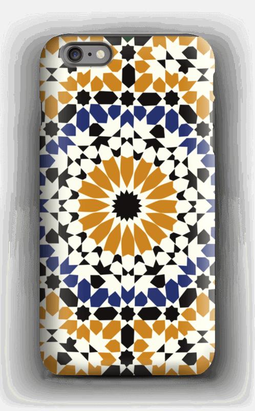 Marrakech inspo cover IPhone 6 Plus tough