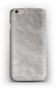 Grey Marble Dream case IPhone 6 Plus