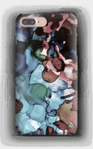 Fleury Dream deksel IPhone 7 Plus
