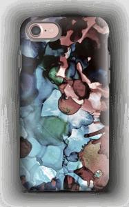 Fleury Dream deksel IPhone 7 tough
