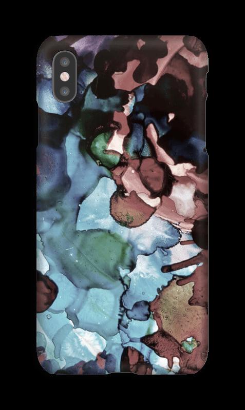 Fleury Dream deksel IPhone XS Max