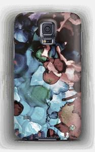 Fleury Dream deksel Galaxy S5