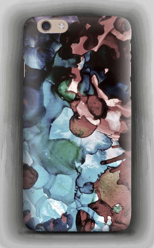 Fleury Dream deksel IPhone 6