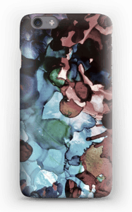 Fleury Dream deksel IPhone 6s