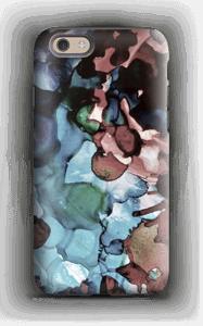 Fleury Dream deksel IPhone 6s tough