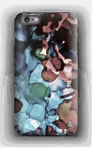 Fleury Dream deksel IPhone 6s Plus tough