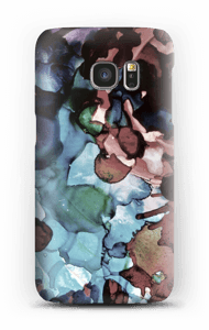 Fleury Dream deksel Galaxy S7
