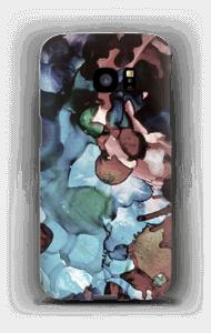Fleury Dream deksel Galaxy S7 Edge