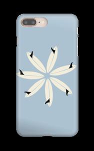 Surfleur Coque  IPhone 8 Plus