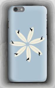 Surfleur Coque  IPhone 6s