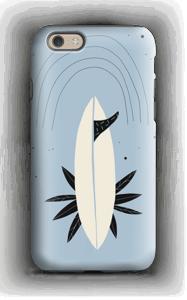 Surf! skal IPhone 6s tough