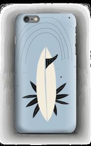 Surf! skal IPhone 6s Plus
