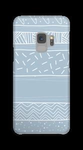 Aztek Handyhülle Galaxy S9