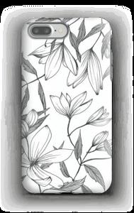 Clématite Coque  IPhone 7 Plus tough