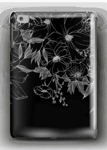 Blumenwiese Handyhülle IPad mini 2
