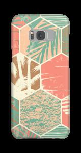 Aloha Hawaii skal Galaxy S8 Plus