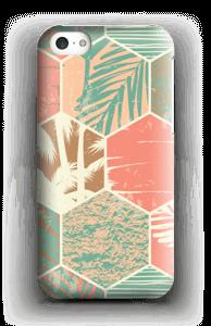 aLoHa! case IPhone 5c