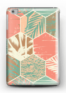 Aloha Hawai Handyhülle IPad mini 2