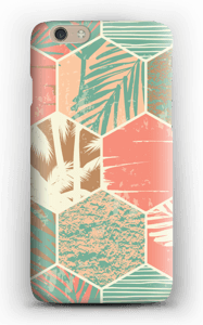 aLoHa! case IPhone 6
