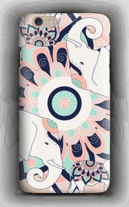 Elephant case IPhone 6