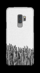 AJ ! skal Galaxy S9 Plus