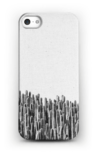 Auts! kuoret IPhone 5/5S