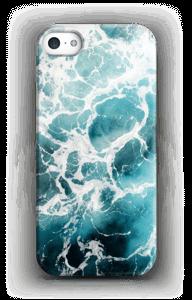 Ecume Coque  IPhone 5/5S
