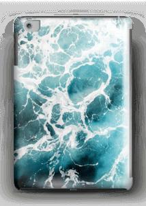 Weißer Schaum Handyhülle IPad mini 2