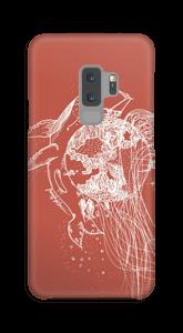 Jord & Hav skal Galaxy S9 Plus