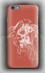 Mer et Terre  Coque  IPhone 6s