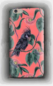 Kakadu kuoret IPhone 6 Plus