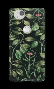 Shadow case Pixel 2