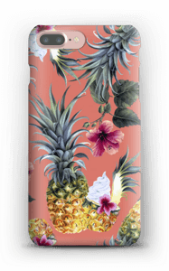 Piña Colada skal IPhone 7 Plus