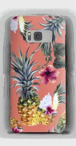 Piña Colada  kuoret Galaxy S8