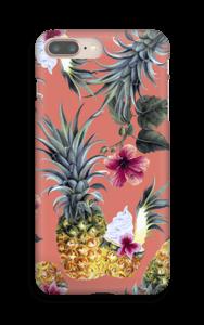 Piña Colada skal IPhone 8 Plus