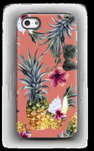 Piña Colada  kuoret IPhone 5/5s tough