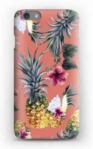 Piña Colada case IPhone 6s