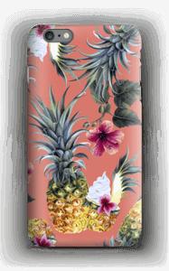 Piña Colada case IPhone 6s Plus